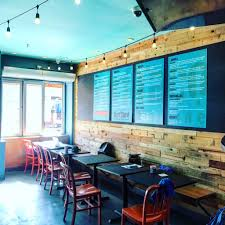 surf taco is open in hoboken as of friday september 29th