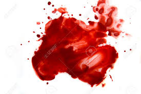 scary halloween white background scary blood stock photos royalty free scary blood images and pictures