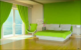 bathroom scenic bedroom designs lime green design ideas walls