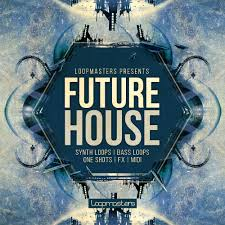 royalty free house samples future house drum loops progressive