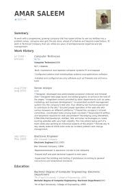 Objective For Resume For Computer Science Engineers Free Sample Administrative Cover Letter Core Radius And Single