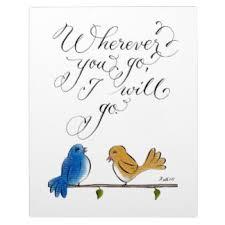 bird quotes enchanting bird quotes bird quote