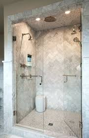 subway tile design bathroom tags tile design bathroom shower