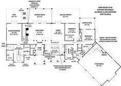 17 best ideas about texas ranch on pinterest hill best of texas ranch house plans new home plans design