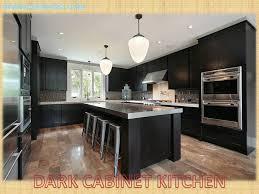 kitchen cabinets ideas kitchen cabinets modern kitchen design kitchen remodel ideas