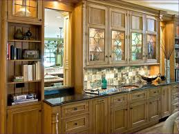kitchen room home bar furniture ikea wet bar ideas for basement