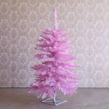 25 violet sparkle tree 3ft ashwell shabby chic couture