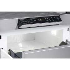 home depot black friday prices on microwaves microwave drawers microwaves the home depot