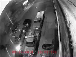 8 arrested in car crash fraud ny daily news