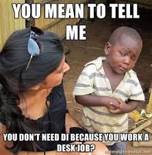 Disability Memes - 20 best insurance humor images on pinterest insurance humor