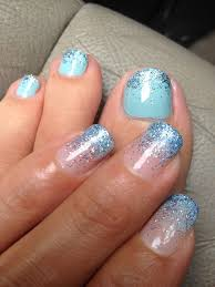 best 25 blue toe nails ideas on pinterest cute toenail designs