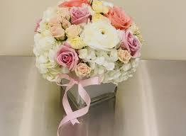 send flowers nyc send flowers nyc fresh ranunculus flower delivery in new york