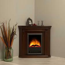 Electric Corner Fireplace Real Flame Electric Corner Fireplace Fire Pit Ideas Targovci Com