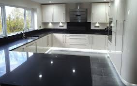 buy aga cookers bristol bath somerset gloucestershire jmi kitchens