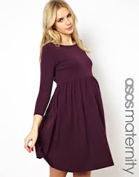 best maternity clothes maternity monday best maternity clothes to start the new year