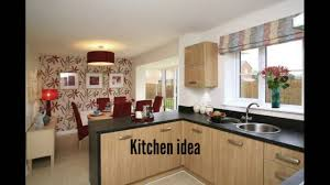 Kitchen Idea Pictures Kitchen Idea Kitchen Extension Ideas