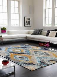 Modern Rugs Uk Capital Rugs Sale Uk Greatest Rug Company