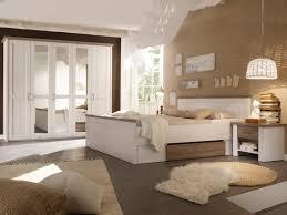 Schlafzimmer Beige Schlafzimmer Braun Wei Beautiful Schlafzimmer Braun Wei Images