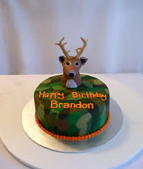 deer cake ideas 28 images deer cake cakesbymeg ideas grooms
