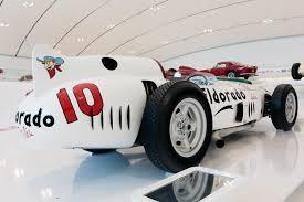 enzo ferrari museum file maserati 420m eldorado rear right enzo ferrari museum jpg