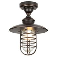 light fixtures marvelous outdoor ceiling lights for porch outdoor hanging lights dusk to dawn
