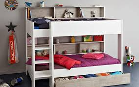 Bunk Beds Perth Futon Mesmerize Bunk Bed Futon Parts Riveting Bunk Beds With