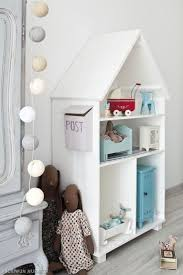 16 best scandinavian bedrooms for kids scandinavian style