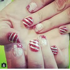 gallery nail salon pasadena nail salon 77505 designs nails u0026 spa