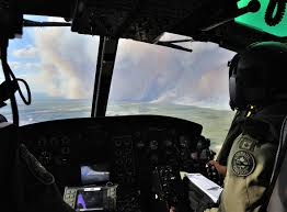 How Many Wildfires In Canada by Operation Lentus Natural Disasters In Canada Canadian Armed Forces