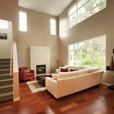 Laminate Flooring Victoria Bc Development Cittá Group