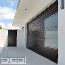 modern garage design ideas gallery garage contemporary with modern garage design ideas gallery shed modern with wooden gates modern gates modern garage doors from