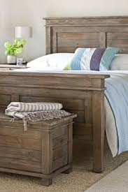 reclaimed pine bedroom furniture elle brass frame reclaimed wood queen platform bed platform beds