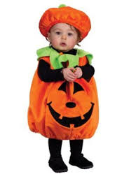 12 Months Halloween Costumes 25 Infant Boy Halloween Costumes Ideas