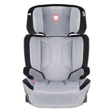 siege auto bebe inclinable siège auto bébé inclinable hugo et rehausseur groupe 2 3 de 15