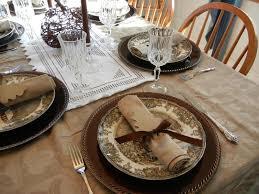 best restaurants open thanksgiving day in atlanta ga axs