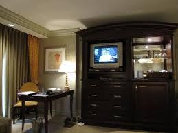 Home Design Stores Las Vegas by Las Vegas Hotel Reviews