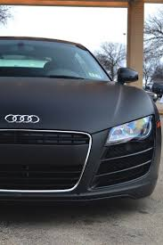 audi r8 wallpaper matte black the 25 best audi r8 matte black ideas on pinterest audi r8