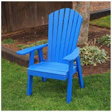 picture 37 of 37 upright adirondack chair new furniture home