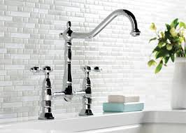 kingston brass faucets sinks tubs u0026 fixtures for your home