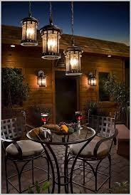 Rustic Kitchen Island Light Fixtures by Kitchen Kitchen Island Light Fixtures Bathroom Pendant Lighting