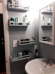 bathroom storage ideas ikea great ikea bathroom storage cabinet bathroom furniture bathroom