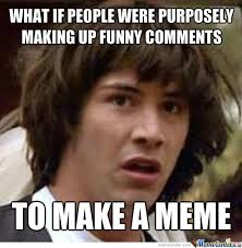 Bad Grammar Meme - sorry for the bad grammar by rema chhangte 7 meme center