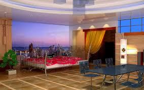 Best Home Decor Best Home Decoration Wallpaper Wallpaperwonder Every Decor Loversiq
