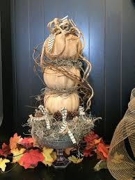 Just Home Decor by Pumpkins Are Not Just For Halloween The Creative Studio