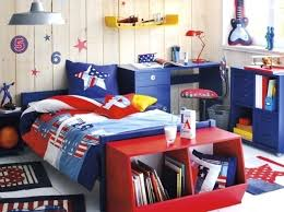 chambre etats unis deco chambre etats unis decoration chambre theme etats unis