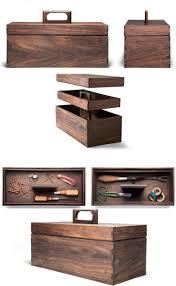 best 25 tool box ideas on pinterest mechanic tools tool box