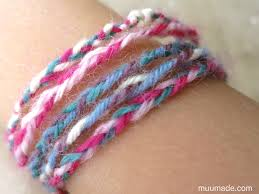 weave friendship bracelet images Friendship bracelets muumade png