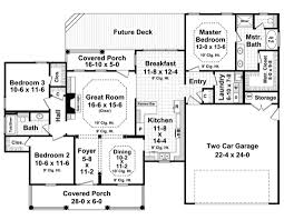 house plans 2000 square feet ranch 2000 sq ft ranch house plans 1700 square luxihome