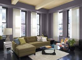 living room incridible white and purple simple living room brown