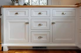 Acme Cabinet Doors Cw Beech White Shaker Kitchen Cabinet Door Style Kitchen Shaker